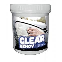 CLEAR RENOV