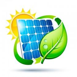 SOLAR-CLEAN PAE