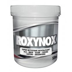 ROXYNOX