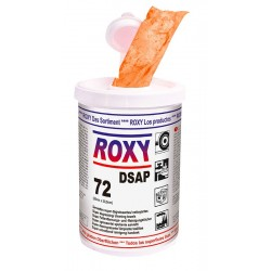ROXY DSAP WIPES