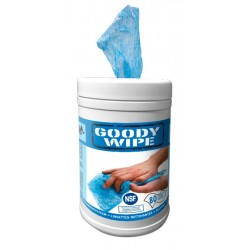 copy of GOODY WIPE