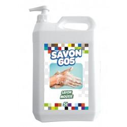 SAVON 605