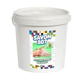 SAVON 807