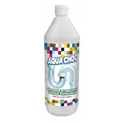 AQUA CHOC