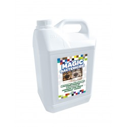 MAGIC BACTERICIDE PAE