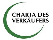 charta des verkaufers