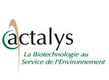 Actalys